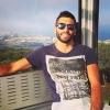 Profil de Rafael Oliveira