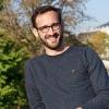 Profil de Arnaud Bressier
