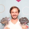 Profil de Antoine Serrurier