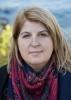 Profil de Martina Hornakova