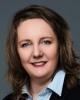 Profil de Anne-Charlotte VAILLANT