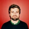 Profil de Mathieu Bordeleau