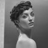Profil de Charlotte Royer