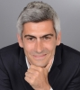 Renaud Véron