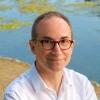 Profil de Alain Charbonnier