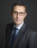 Profil de Arnaud Violland