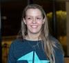 Profil de Jennifer Legrand
