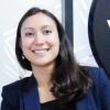 Profil de Lucie Bultez