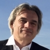 Profil de Franck Joguet