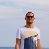 Profil de Quentin Fournela