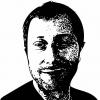 Profil de JARICOT Sébastien