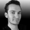 Profil de Matthieu Hamel