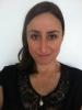 Profil de Lola Morvan