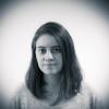 Profil de Marie Rousseau