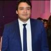 Profil de Axel Marciano