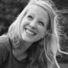 Profil de Perrine Dupisson