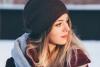 Profil de Emma Moreau