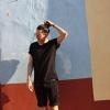 Profil de Antoine Milkoff