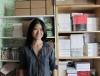 Profil de Marjorie Nguyen