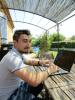 Profil de Romain HAVERLANT
