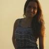 Profil de Laura Pinne