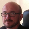 Profil de Denis Bastide