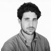 Profil de Thomas Belhamri