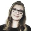 Profil de Pauline Janeczek