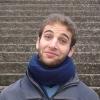 Profil de Walid Eljaafari