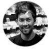 Profil de Antoine Truong