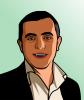 Profil de Guillaume Charpentier