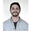 Profil de Victor Muzet