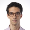 Profil de Titien RICO