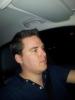 Profil de Matthieu BOURHIS