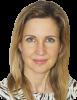 Profil de Christiane SCHAERER