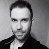Profil de Cédric Dugat