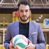 Profil de Fabien Bussani