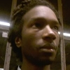 Profil de Abou Touré
