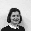 Profil de Manon Kerouedan Pro