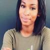 Profil de Charlene GLANDOR
