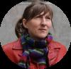 Profil de Frédérique Bertelet