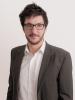 Profil de Stéphane Cambon
