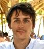Profil de Florian Guillaumin