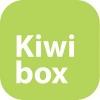 Profil de LaKiwi Box