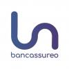Profil de Bancassureo