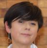 Profil de Murielle Connan-Rivière