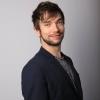 Profil de Matthieu Malloué