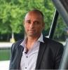 Profil de Marc Judor