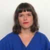 Profil de Alice Caubriere