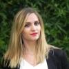 Profil de Géraldine Jourdan